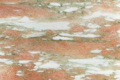 Colorful marble stone background Royalty Free Stock Image