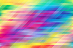 Colorful mesh background horizontal and diagonal lines. Light colorful mesh background horizontal and diagonal lines Royalty Free Illustration