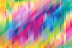 Colorful mesh background with vertical and diagonal lines. Shyny light colorful mesh background with vertical and diagonal lines Stock Illustration