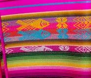 Colorful Mexican Fish Textiles Cloth Handicrafts San Antonio Texas