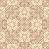 Colorful Moroccan tiles ornaments. Can be used for Royalty Free Stock Image