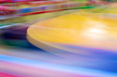Colorful motion Background Stock Image