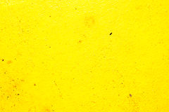 Colorful old cement wall pattern background Stock Photography