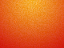 Colorful orange red background Royalty Free Stock Images