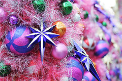 Colorful Ornament Stock Photos