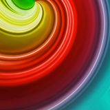 Colorful paint Royalty Free Stock Images