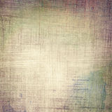 Colorful painted wood texture. Royalty Free Stock Photos