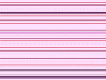 Colorful paper. In pink shades and decorative details Stock Photography