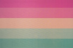 Colorful Paper Textured Background. (Pink, Yellow, Green Royalty Free Stock Image