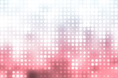 Colorful Party Disco Trendy Abstract Background Stock Images