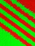 Colorful pattern Stock Photo