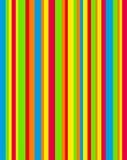 colorful pattern διανυσματική απεικόνιση