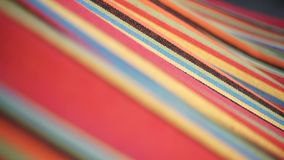 Colorful pattern Stock Photography