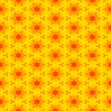Colorful pattern. Seemless generated texture in background Stock Photo