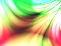 Colorful pattern wavy simple backdrop. Multicolor web abstract pattern headers fun backdrop royalty free stock photo