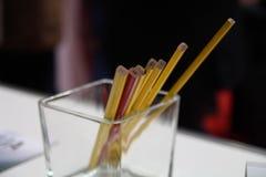 Colorful pencil Stock Photos