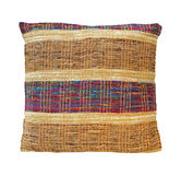Colorful pillow Royalty Free Stock Image