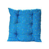Colorful pillow Stock Images