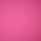 Colorful pink abstract background Royalty Free Stock Photos