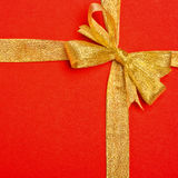 Colorful presents Royalty Free Stock Photo