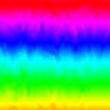 Colorful rainbow background Royalty Free Stock Images
