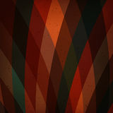 Colorful rays abstract background. Royalty Free Stock Image