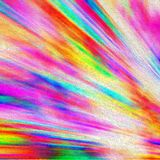 Colorful red,pink,purple and blue digital oil paint wallpaper art background. Colorful red,pink,purple and blue digital oil paint wallpaper art abstract stock illustration