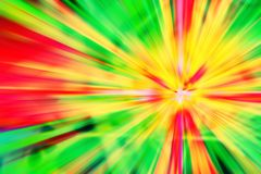 Colorful reggae sunburst abstract fun background. Colorful reggae sunburst abstract fun,music sign color background royalty free stock photo