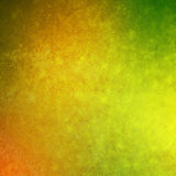 Colorful Retro Background Stock Image