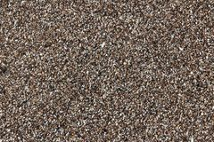 Colorful sand Royalty Free Stock Images