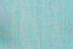 Colorful Seamless background for textile design Royalty Free Stock Photography