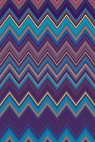 Colorful seamless Chevron zigzag pattern abstract art background, rainbow trends. Colorful seamless Chevron zigzag pattern abstract art background, rainbow color vector illustration
