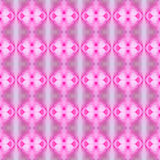Colorful seamless pattern for any design Stock Photography