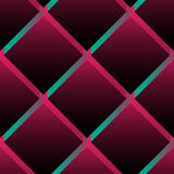 Colorful seamless pattern-01 Royalty Free Stock Images
