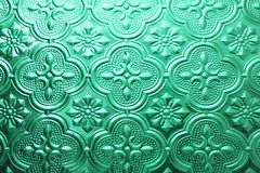 Colorful seamless texture. Glass background. Interior wall decoration 3D wall pattern abstract floral glass shapes stock photos