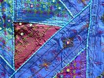 Colorful Silk Stock Photos
