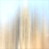 Colorful soft gradient Royalty Free Stock Photography