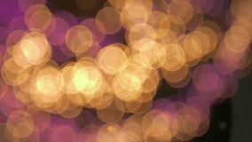 Colorful sparkling moving abstract backgrounds