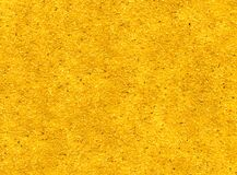 Colorful spice background for website headers or food labels. Seamless texture with spices and herbs. Collection Indian se