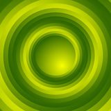 Colorful spiral vortex background. rotating, concentric circles Royalty Free Stock Images
