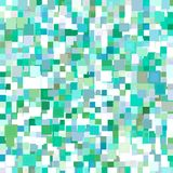 Colorful Squares Background royalty free stock photos