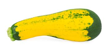Colorful squash Stock Photos