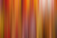 Colorful Stage Curtains Stock Photos