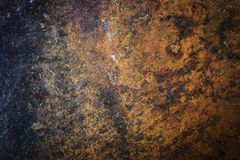 Colorful stone background Stock Images
