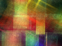 COLORFUL STONE BACKGROUND Royalty Free Stock Photography