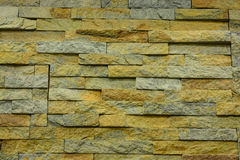 Colorful stone wall background. Beautiful vintage image colorful stone wall background Stock Photos
