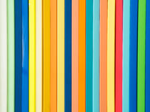 Colorful strip. Abstract colorful strip for background Royalty Free Stock Photos
