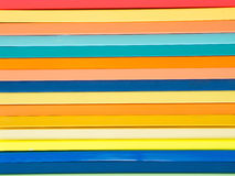 Colorful strip. Abstract colorful strip for background Royalty Free Stock Image