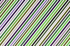 Colorful stripe seamless pattern. Paper, texture background stock illustration