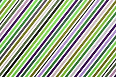 Colorful stripe seamless pattern. Texture background royalty free illustration